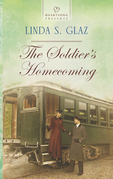 The Soldier's Homecoming