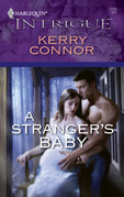 Kerry Connor - A Stranger's Baby