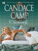 Candace Camp - Suddenly