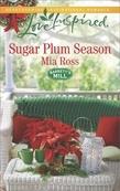 Mia Ross - Sugar Plum Season