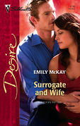 Surrogate and Wife