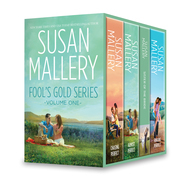 Susan Mallery Fool's Gold Series Volume One