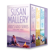 Susan Mallery Fool's Gold Series Volume Two