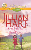 Sweet Blessings and Blessed Vows