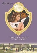 Tallie's Knight