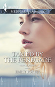 Tamed by the Renegade
