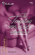The Tempting Mrs. Reilly