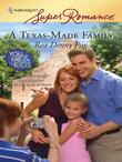 A Texas-Made Family