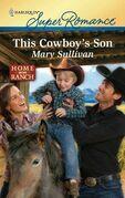 This Cowboy's Son