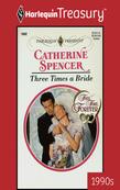 Three Times a Bride