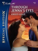 Through Jenna's Eyes