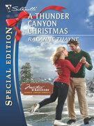 A Thunder Canyon Christmas
