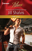 Jill Shalvis - Time Out