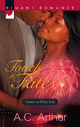Touch of Fate