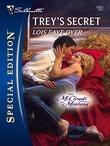 Trey's Secret