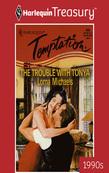 Trouble with Tonya