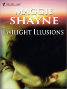 Twilight Illusions