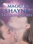 Twilight Memories