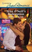 Tyler O'Neill's Redemption