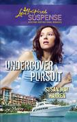Undercover Pursuit