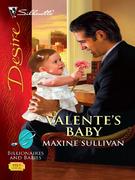 Valente's Baby