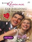 The Valentine Bride