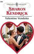 The Valentine Vendetta