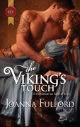 Joanna Fulford - The Viking's Touch