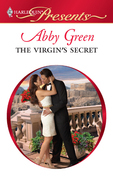 Abby Green - The Virgin's Secret