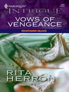 Vows of Vengeance