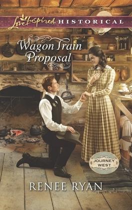Wagon Train Proposal
