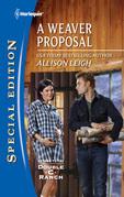 A Weaver Proposal