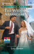 The Wedding Arrangement