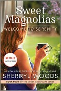 Sherryl Woods - Welcome to Serenity