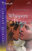 Whispers and Lies