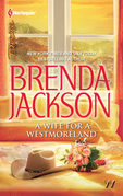 A Wife for a Westmoreland