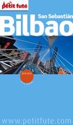 Bilbao 2015 (avec cartes, photos + avis des lecteurs)