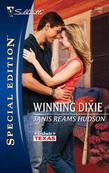 Winning Dixie