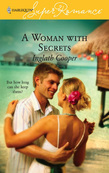 A Woman with Secrets