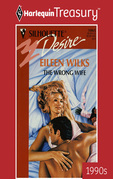 Eileen Wilks - The Wrong Wife