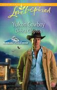 Yukon Cowboy