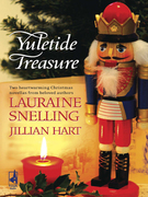 Yuletide Treasure