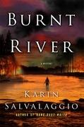 Burnt River