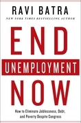 End Unemployment Now