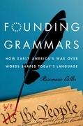 Founding Grammars