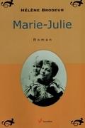 Marie-Julie