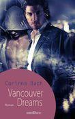 Vancouver Dreams