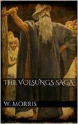 The Volsungs Saga