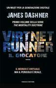 VirtNet Runner – Il giocatore