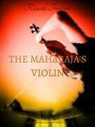 The Maharajah's Violin